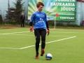 Tallinna FC Levadia-Tallinna FC Infonet (U-17)(12.05.15) (96 of 233).jpg