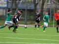 Tallinna FC Levadia-Tallinna FC Infonet (U-17)(12.05.15) (97 of 233).jpg