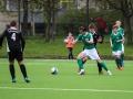 Tallinna FC Levadia-Tallinna FC Infonet (U-17)(12.05.15) (98 of 233).jpg