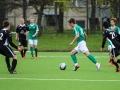 Tallinna FC Levadia-Tallinna FC Infonet (U-17)(12.05.15) (99 of 233).jpg