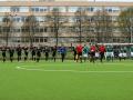 Tallinna FC Infonet-Tallinna FC Levadia (U-17)(12.05.15)