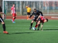 Tallinna FC Infonet - Tartu FC Santos (ENMV)(11.04.15)