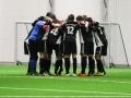 Tallinna FC Infonet - U-17 Tallinna FC Flora (24.03.2015)