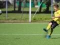 Tallinna FC Infonet - Viljandi JK Tulevik (ENMV)(99)(01.08.15)-1