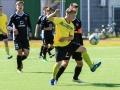 Tallinna FC Infonet - Viljandi JK Tulevik (ENMV)(99)(01.08.15)-10