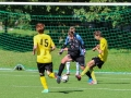 Tallinna FC Infonet - Viljandi JK Tulevik (ENMV)(99)(01.08.15)-100