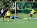 Tallinna FC Infonet - Viljandi JK Tulevik (ENMV)(99)(01.08.15)-101