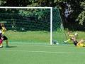 Tallinna FC Infonet - Viljandi JK Tulevik (ENMV)(99)(01.08.15)-102