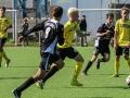 Tallinna FC Infonet - Viljandi JK Tulevik (ENMV)(99)(01.08.15)-103