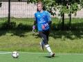 Tallinna FC Infonet - Viljandi JK Tulevik (ENMV)(99)(01.08.15)-104