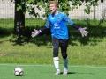 Tallinna FC Infonet - Viljandi JK Tulevik (ENMV)(99)(01.08.15)-105