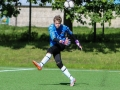 Tallinna FC Infonet - Viljandi JK Tulevik (ENMV)(99)(01.08.15)-106