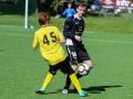 Tallinna FC Infonet - Viljandi JK Tulevik (ENMV)(99)(01.08.15)-107