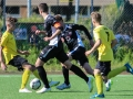 Tallinna FC Infonet - Viljandi JK Tulevik (ENMV)(99)(01.08.15)-109