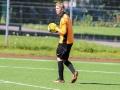 Tallinna FC Infonet - Viljandi JK Tulevik (ENMV)(99)(01.08.15)-11