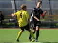 Tallinna FC Infonet - Viljandi JK Tulevik (ENMV)(99)(01.08.15)-110