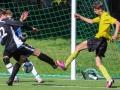 Tallinna FC Infonet - Viljandi JK Tulevik (ENMV)(99)(01.08.15)-111