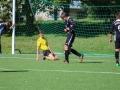 Tallinna FC Infonet - Viljandi JK Tulevik (ENMV)(99)(01.08.15)-112