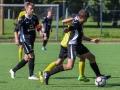 Tallinna FC Infonet - Viljandi JK Tulevik (ENMV)(99)(01.08.15)-115