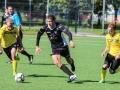 Tallinna FC Infonet - Viljandi JK Tulevik (ENMV)(99)(01.08.15)-116
