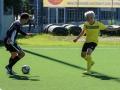 Tallinna FC Infonet - Viljandi JK Tulevik (ENMV)(99)(01.08.15)-117