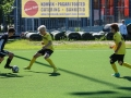Tallinna FC Infonet - Viljandi JK Tulevik (ENMV)(99)(01.08.15)-118