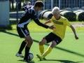Tallinna FC Infonet - Viljandi JK Tulevik (ENMV)(99)(01.08.15)-119