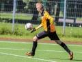 Tallinna FC Infonet - Viljandi JK Tulevik (ENMV)(99)(01.08.15)-12