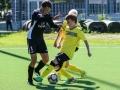 Tallinna FC Infonet - Viljandi JK Tulevik (ENMV)(99)(01.08.15)-120
