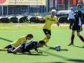 Tallinna FC Infonet - Viljandi JK Tulevik (ENMV)(99)(01.08.15)-121
