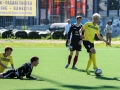 Tallinna FC Infonet - Viljandi JK Tulevik (ENMV)(99)(01.08.15)-122