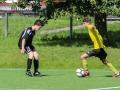 Tallinna FC Infonet - Viljandi JK Tulevik (ENMV)(99)(01.08.15)-123