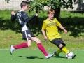 Tallinna FC Infonet - Viljandi JK Tulevik (ENMV)(99)(01.08.15)-124