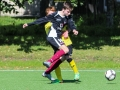 Tallinna FC Infonet - Viljandi JK Tulevik (ENMV)(99)(01.08.15)-125