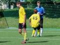Tallinna FC Infonet - Viljandi JK Tulevik (ENMV)(99)(01.08.15)-127