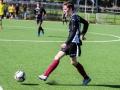 Tallinna FC Infonet - Viljandi JK Tulevik (ENMV)(99)(01.08.15)-128