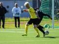 Tallinna FC Infonet - Viljandi JK Tulevik (ENMV)(99)(01.08.15)-129