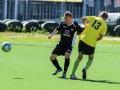Tallinna FC Infonet - Viljandi JK Tulevik (ENMV)(99)(01.08.15)-13