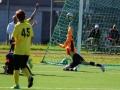 Tallinna FC Infonet - Viljandi JK Tulevik (ENMV)(99)(01.08.15)-130