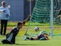 Tallinna FC Infonet - Viljandi JK Tulevik (ENMV)(99)(01.08.15)-131