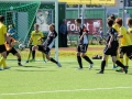 Tallinna FC Infonet - Viljandi JK Tulevik (ENMV)(99)(01.08.15)-132