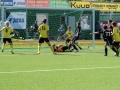 Tallinna FC Infonet - Viljandi JK Tulevik (ENMV)(99)(01.08.15)-133