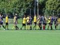 Tallinna FC Infonet - Viljandi JK Tulevik (ENMV)(99)(01.08.15)-134