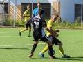 Tallinna FC Infonet - Viljandi JK Tulevik (ENMV)(99)(01.08.15)-14