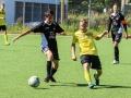 Tallinna FC Infonet - Viljandi JK Tulevik (ENMV)(99)(01.08.15)-15