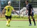 Tallinna FC Infonet - Viljandi JK Tulevik (ENMV)(99)(01.08.15)-16