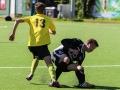 Tallinna FC Infonet - Viljandi JK Tulevik (ENMV)(99)(01.08.15)-17