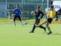 Tallinna FC Infonet - Viljandi JK Tulevik (ENMV)(99)(01.08.15)-18