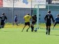 Tallinna FC Infonet - Viljandi JK Tulevik (ENMV)(99)(01.08.15)-19