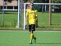 Tallinna FC Infonet - Viljandi JK Tulevik (ENMV)(99)(01.08.15)-2